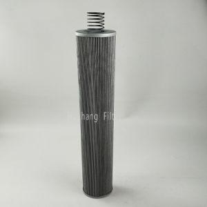 A Hilco426-01 pH-CG1V Microglass pregas de substituição do filtro de Mídia