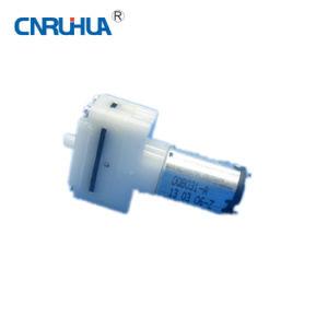 최신 판매 높은 Qualtiy Cnruihua 물고기 사발 공기 펌프