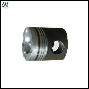 트럭을%s Weichai 엔진 Wd615를 위한 피스톤 (612600030010)