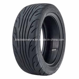 Pneu rápido pneus 205/65R16 Appolo Aoteli grossista pneus de automóveis