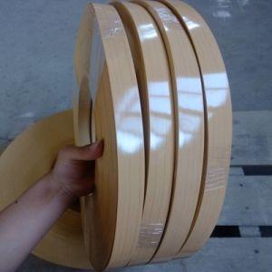 Het Verbinden van de Rand van pvc Band voor Melamine MDF/Chipboard/Plywood