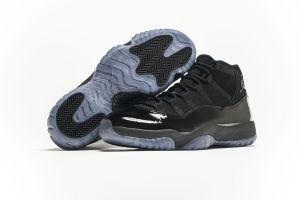 良質のブランドJd11の方法空気スポーツはスニーカーのバスケットボール靴に蹄鉄を打つ