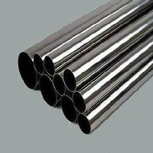トンの価格ごとの316Lステンレス鋼の管