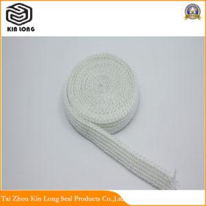 L'imballaggio della fibra di vetro pricipalmente funge da protezione dell'isolamento, isolamento, isolamento ed anticorrosivo