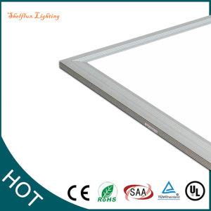 Alta potencia de 2*4FT 72W Slim rectángulo de superficie del panel de luz LED lámpara de techo