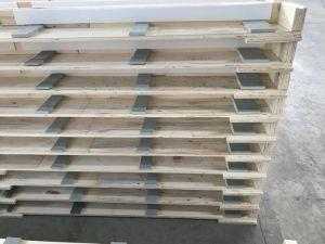 10.38 de bouw van de Bril van de Veiligheid met Ce/ISO/SGS van China