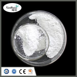 Het Hydroxyde van het Aluminium van de Samenstelling van de Kabel LSZH voor Vuller