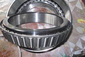 Suporte de Fábrica do rolamento SKF Hm903249/10 Polegadas do Rolamento de Rolos Cônicos