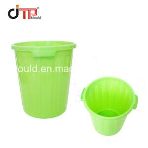 中国の高品質の注入のプラスチックバケツ型