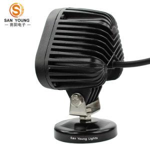 Светодиодный индикатор Extraljusramper Svangd с плавным регулированием скорости с плавным регулированием скорости