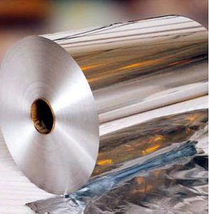 Aluminium/Aluminum Folie voor Geneesmiddel