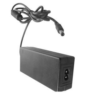 12V 5A адаптер питания для светодиодного газа