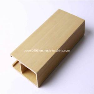 건축재료 표준 WPC 천장 도와