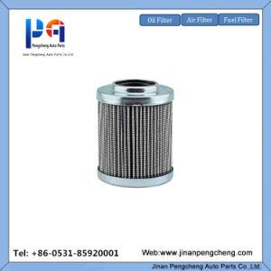 La cartuccia 383279 del filtro dell'olio idraulico ha usato per la macchina