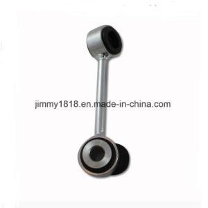 De Link van de Staaf van de stabilisator voor Deel van Mercedes W210 S210 2103203689