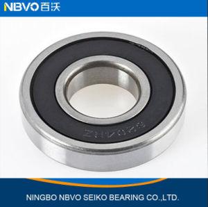 China Factory Thin Section Micro Ball Bearing 6900 2RS