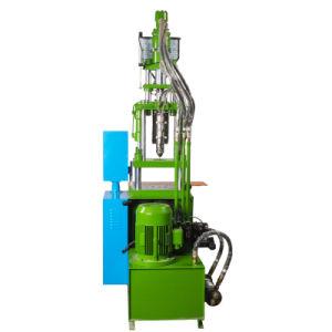 중국은 주입 형 기계를 만드는 고품질 플러그를 만들었다