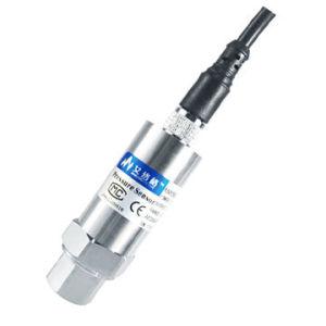 2.8V~3.6 VのUartコミュニケーションを用いる超低い力圧力センサー