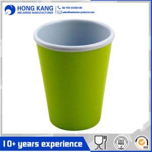 高品質テーブルウェア20ozメラミン水コップ