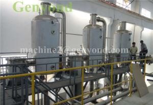 Muti- función de filtro de aceite esencial de las hierbas
