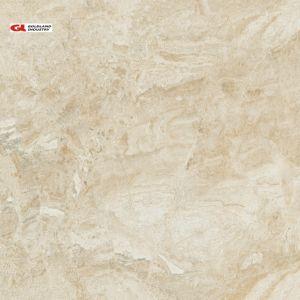 24X24 Tegel van de Vloer van de Tegel van China de Volledige Verglaasde Opgepoetste (GLV6059)