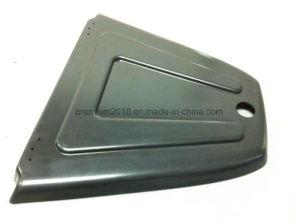 Vazamento de vácuo de plástico para produtos de Design de plástico do cliente