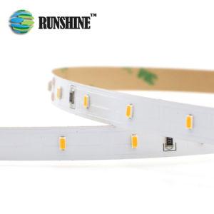 Luz de tira flexível de neon de LED de exterior Neon Corda Flex com marcação CE