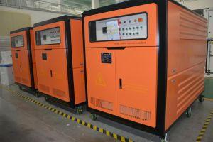 3phase 500kw Load Bank voor Generator Test