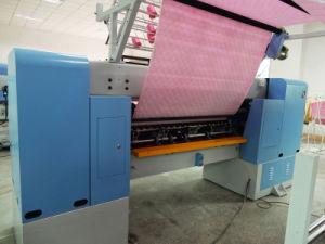 Macchina per cucire imbottente del multi ago del calcolatore per la trapunta (YXS-94-2C/3C)