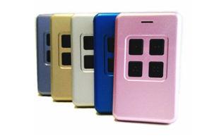 Garage Opener Afstandsbediening : Universele afstandsbediening duplicator voor de afstandsbediening