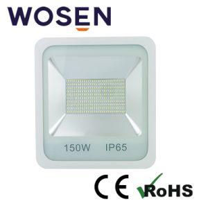 AC110-240V Jardín Gimnasio Piscina 3500K proyector LED blanco cálido