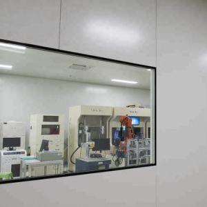 Высокое качество EPS/PU/PIR/PUR/MGO Сэндвич панели и панели чистом производстве фармацевтических