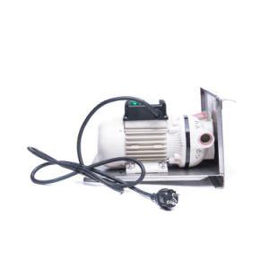 Def chimique la pompe de transfert d'urée Assy 220V