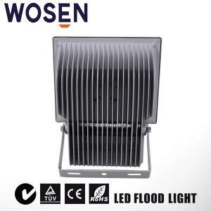 庭ランプのための販売LEDのフラッドライト100Wで防水しなさい