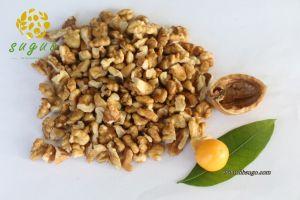 Дополнительное освещение ядра грецких орехов 2018 новых сельскохозяйственных культур