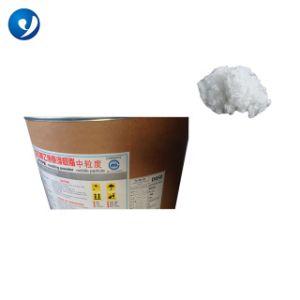 Yc Nontissé matériau Téflon PTFE de fibres discontinues de fibre de filament