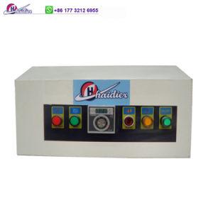 パン屋装置のパン作り機械こね粉の発酵ボックス