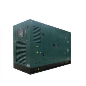 販売のために無声500kw天燃ガスの発電機