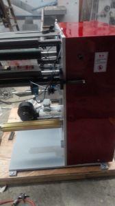 Macchina di taglio Zb-320 ad alta velocità 450