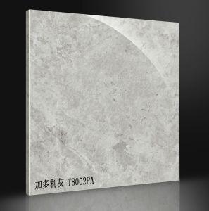 Marmeren Ontwerp Verglaasde Porselein Opgepoetste Tegel