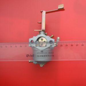 高品質154fの発電機の縦のキャブレターアセンブリ予備品