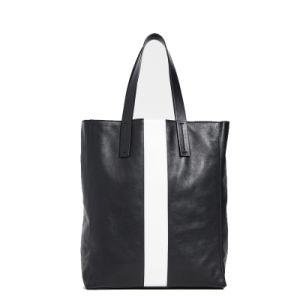 De Handtas van de Vrouwen van de Luxe van het Leer van de Ontwerper Pu van de Dames van de manier