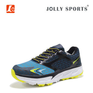 Nueva moda calzado zapatillas zapatillas deportivas para los hombres y mujeres