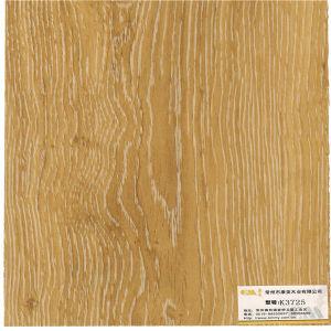 Лучше всего мыть дуба Woodgrain базы для декоративной бумаги