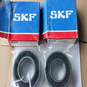 Rolamento SKF / Rolamento de Esferas de alta precisão 619/4 638/4-2Z-2z 604-2z...624-2z 604-Z. 624-Z