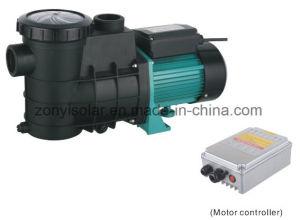 370W-500W-750W1200W DC Solar de la bomba de agua de piscina Australia