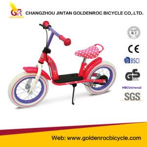 (GL213-5A) Kind-Fahrrad der Soem-Hersteller-Qualitäts-12