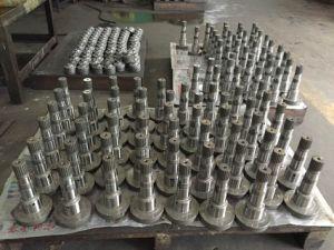 Yuken PV2r Serien-Leitschaufel-Pumpe