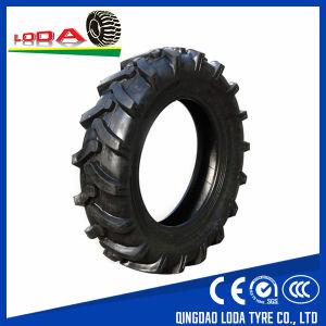 Qualität Agricultural 13.6-24 Tire für Sale