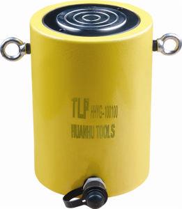 Тонн 10-1000 потенциала гидравлический домкрат